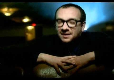 Popularny muzyk rockowy Elvis Costello odwołał europejskie tournee