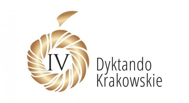 680 osób chce wziąć udział w IV Dyktandzie Krakowskim