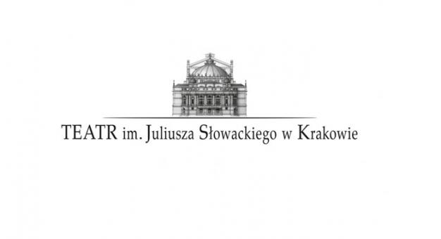 Po modernizacji Teatr im. J. Słowackiego będzie jedną z najnowocześniejszych scen w Polsce