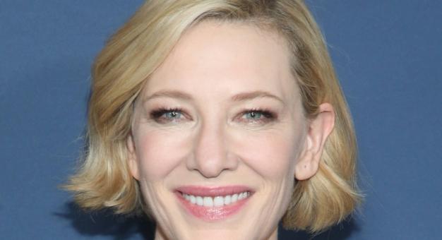"""Pojawił się zwiastun serialu """"Mrs. America"""" z Cate Blanchett"""