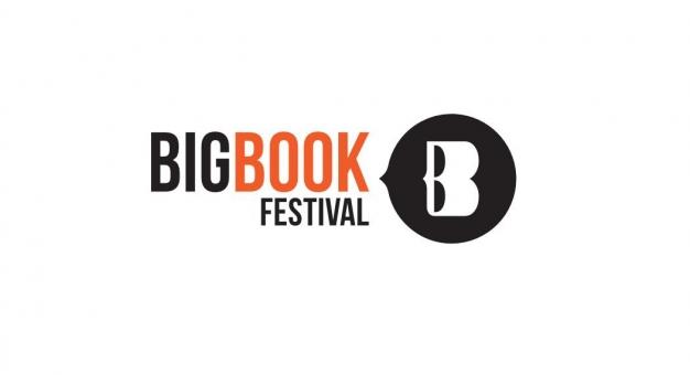 Ósmy Big Book Festival - wśród gości Grosman, Gustavsson i Obioma