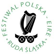 Polsko-śląski festiwal w tym roku w świecie wirtualnym