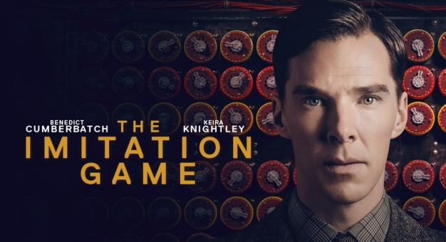 Alan Turing uznany za najwybitniejszą postać XX wieku