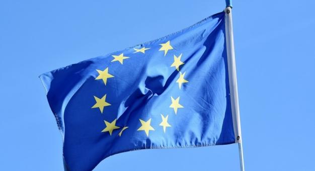 Europarlament w Strasburgu przekształcony… w przychodnię