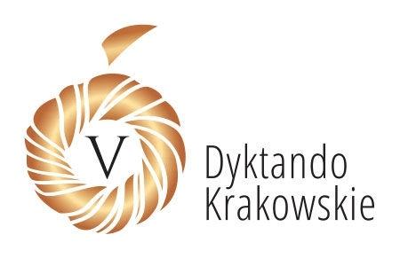 Piąte Krakowskie Dyktando