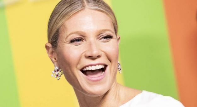 Gwyneth Paltrow przygotowuje dla swojej córki bezcenny modowy posag