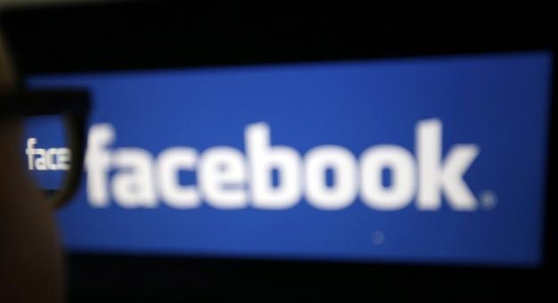 Facebook skończył 15 lat