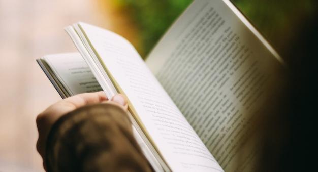 W Helsinkach biblioteki wydają mieszkańcom paczki z książkami