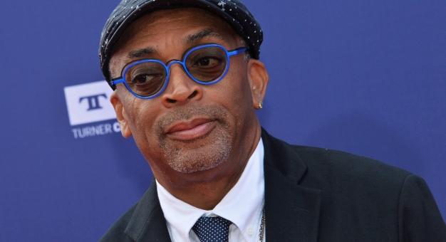 73. MFF w Cannes: Spike Lee przewodniczącym jury konkursu głównego