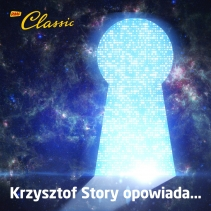 Podcasty Krzysztof Story opowiada…