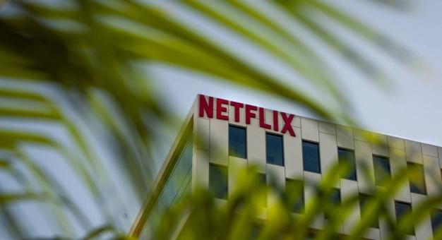 Netflix wznawia swoje produkcje realizowane w Polsce