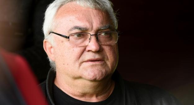 Nie żyje reżyser filmowy i scenarzysta Janusz Kondratiuk