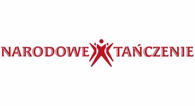 Polski Teatr Tańca zaprosił chętnych do tańczenia poloneza online