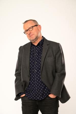 Paweł Pawlik