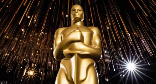 Walczący o Oscary twórcy boją się, że oglądanie filmów online zaszkodzi ocenie ich dzieł
