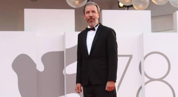 Denis Villeneuve chciałby wyreżyserować kolejny film o Bondzie