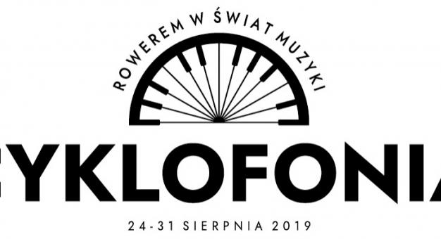 """""""CykloFonia"""" – muzyczny rajd rowerowy na trasie Tarnów-Zakopane oraz """"Bryza ulotna akcja na 111 rowerzystów"""""""