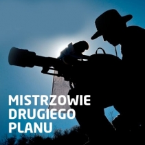 Podcasty Mistrzowie drugiego planu