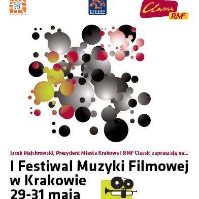FMF 2008