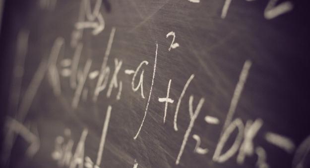 Matematyka nie będzie obowiązkowa na maturze? Taka jest propozycja NIK
