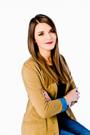 Aleksandra Licak