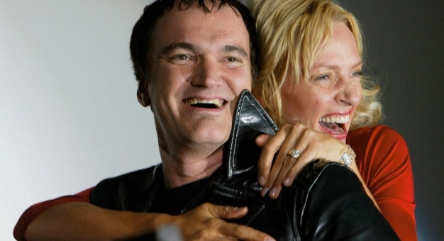 """Kill Bill"" - 16 lat od premiery kinowego przeboju Tarantino"