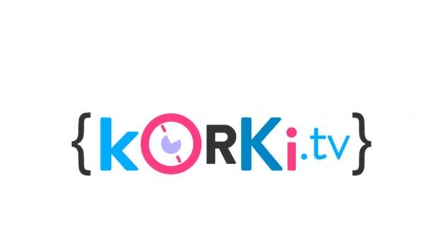 """""""Korki.tv"""" - cykl telewizyjnych lekcji wspierających maturzystów"""