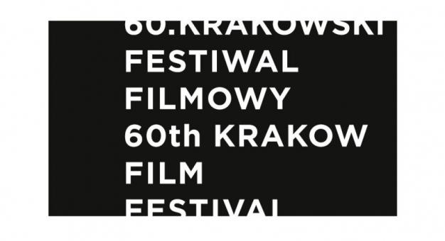 10 filmów ze Studia Munka w konkursach 60. Krakowskiego Festiwalu Filmowego