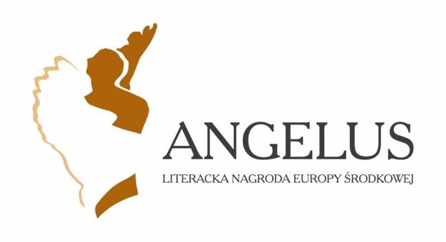 Literacka nagroda Angelus dla Słoweńca Gorana Vojnovicia