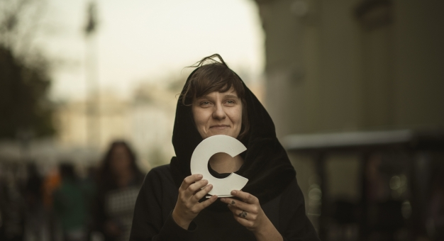 Olga Hund laureatką Nagrody Conrada!