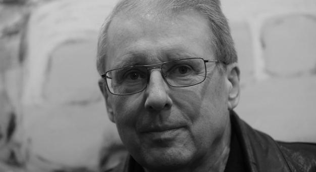 Nie żyje reżyser, scenarzysta i pisarz Ryszard Bugajski
