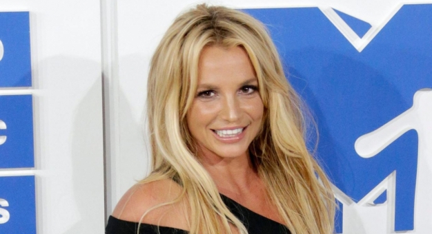 Britney Spears rusza na Broadway
