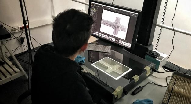 MobileMS zwycięzcą przetargu na stworzenie portalu służącego do prezentacji zasobów cyfrowych Muzeum Narodowego w Krakowie