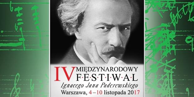 Paderewski w aranżacjach jazzowych - koncert w Łazienkach