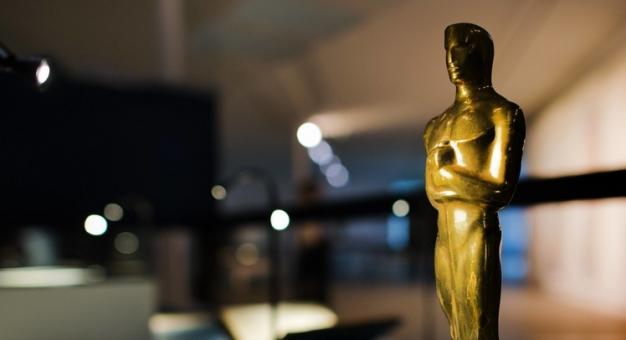 Oscary 2020: W piątek poznamy polskiego kandydata
