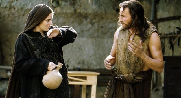 """13 rzeczy, których nie wiesz o """"Pasji"""" Mela Gibsona"""