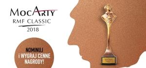 Nominuj i wygraj cenne nagrody!