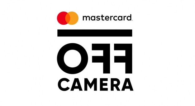 Mastercard Off Camera już od piątku