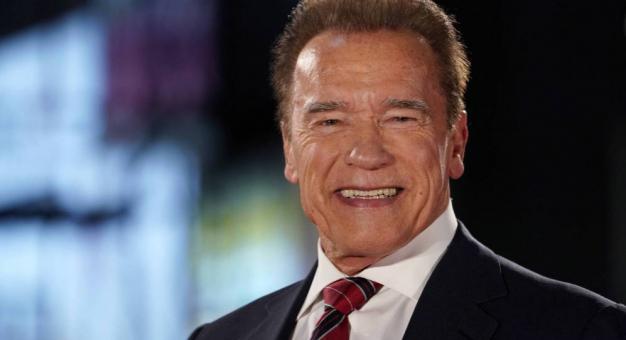 """Powstanie sequel """"Bliźniaków"""". W obsadzie Arnold Schwarzenegger, Danny DeVito i Tracy Morgan"""