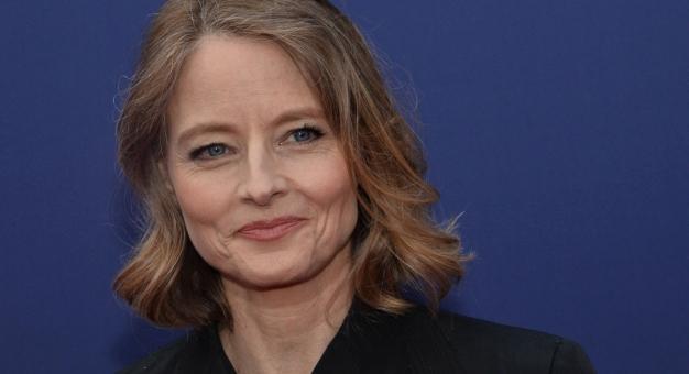 """""""Mauretańczyk"""" na VOD. Wielki powrót Jodie Foster"""