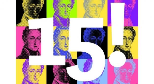 """Inauguracja Festiwalu """" Chopin i jego Europa"""""""