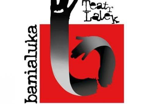 Bielska Banialuka pokaże dzieciom w Internecie, jak stworzyć teatr