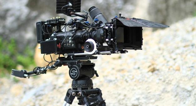 Edukacja filmowa online