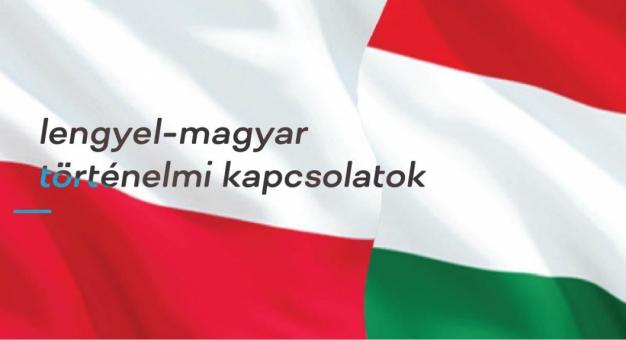 Uruchomiono stronę internetową o związkach historycznych Polski i Węgier