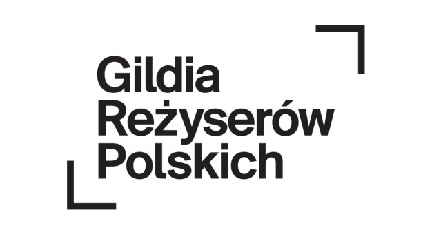 Gildia Reżyserów Polskich: nie kręćmy filmów, gdy szaleje zaraza