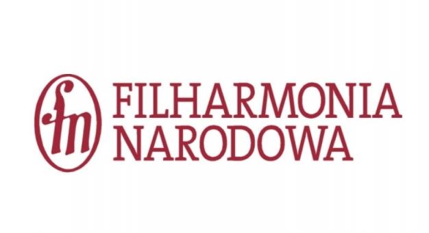 Koncerty w sierpniu i wrześniu w Filharmonii Narodowej