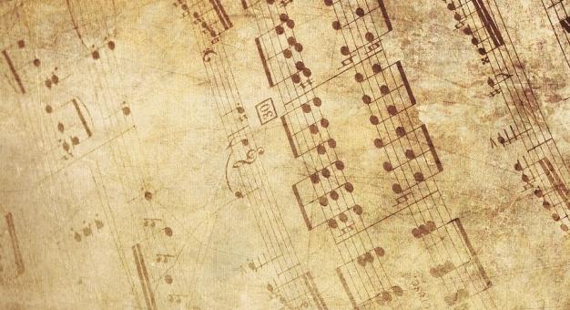 Muzyka na Triduum Paschalne