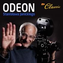 Podcasty Odeon Stanisława Janickiego