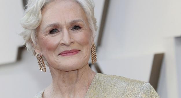 """Glenn Close uważa, że Gwyneth Paltrow nie należał się Oscar za """"Zakochanego Szekspira"""""""