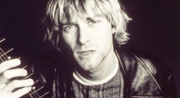 Dom, w którym wychował się Kurt Cobain, został uznany za punkt historyczny